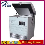 Factory Plate Making Machine for Flexo Printing Machine