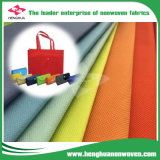 Nonwoven Fabric For Shopping Bag With The High Cost-Effective Price