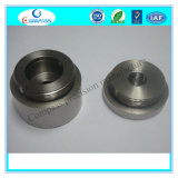 CNC Turning Parts Top Quality Custom Stainless Steel Hardware Fitting