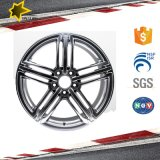 19 Inch High Quality Replica Car Rims Alloy Wheel for Sale