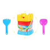 Indoor Play Sale Sand Water Play Child Toy