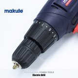 Makute 600W 10mm Electric Hand Tools Drill (ED004)
