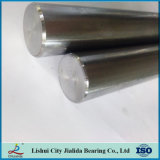 Factory Wholesales Precision Steel Rod 120mm Linear Shaft (WCS120 SFC120)