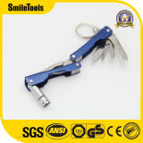 Special Design Multi Tools Pocket Promotional Pliers with Nylon Bag