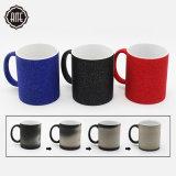 China Wholesale Creative and Interesting Blank Magic Mug Price