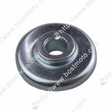 Motorcycle/Motorbike Spare Parts Rear Axle Housing