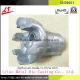 Aluminum Die Casting Parts for Made in China