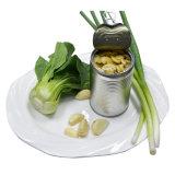 Good Price Best Quality Champignon Canned Mushroom