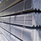 Galvanized Steel Drywall Angle Bead Price Slotted Ms Equal Angles L Iron Bars Prices Galvanized Perforated Mild Steel Angle Bar