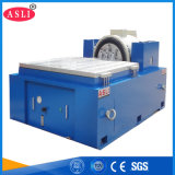 Three Axis Electrodynamic High Frequency Vibration Test Machine for Laboratory Testing