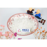 Coating, Paint Used Mica Powder (sericite powder)