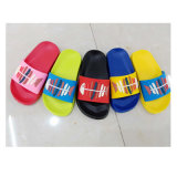 New Style Cheap Unisex Slippers Baby Casual Soft EVA Slipper