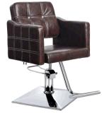 Styling Chair Hair Salon Furniture Beauty Salon Equipment