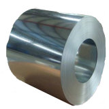 China Manufacture Cold Rolled Automotive High Strength Steel Coil