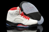 Wholesale Various Style Brand Sneaker Basketball Shoes