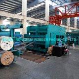 Nn/Ep/Steel Cord/Fire Resistant Rubber Conveyor Belt for Industrial