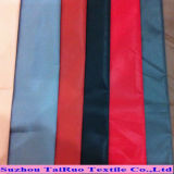 The Cheap Taffeta with High Quality for Garment Lining Fabric