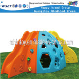 Kindergarten Play Equipment Climbing Playground for Sale (HF-19402)