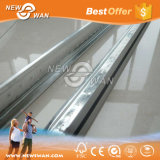 Gypsum Ceiling T-Grids Bars, Plaster Accessories