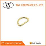 Commonly Used Low Price High Quality Iron D Ring