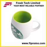 2017 New Design Promotional Mug with Your Logo