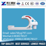 Mining Ground Wire Cable Hook Plastic Flat Hook with Best Price
