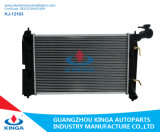 Auto Engine Radiator Coolant for Corolla 01-04 Zze122 at 16400-21160