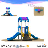 Preschool Kids Outdoor Playground Set for Hot Sell