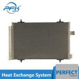 Auto AC (air conditioner) Refrigerator for Citroen C5