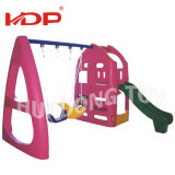 Huadong Slide and Swing Sets for Kids, Children, Babies