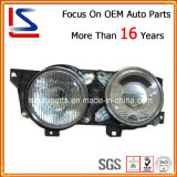 Head Lamp for BMW 5 Series′88-′94 (E34) (Ls-Bmwl-003)