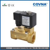 Solenoid Valve for Water System