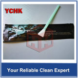 13mm V Shaped Camera Sensor Cleaning Swab Stick