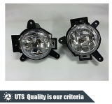 Auto Parts Body Parts Foglamp Foglight for Chevrolet Spark 2006 / 2011