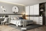 Good Price Modern Bedroom Wardrobe Designs