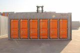 Good Price Shipping Storage Container for Sale
