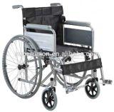 Economic Attractive Price Medical Wheelchair