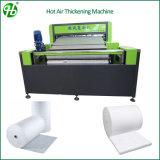 Auto Welder Machine EPE PE XLPE Polyethylene Foam Sheets Roll Electric Welder