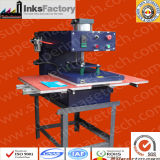 Automatic Heat Press Machine/T-Shirt Heat Press (24*24inches)