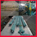 Hot Rolled Polished Ss 304 Round Bar Stainless Steel