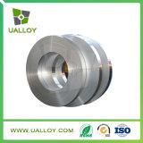 Cuni44 (NC050) Strip/Wire/Ribbon