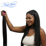Wholesale Top Grade Indian Straight Remy Virgin Human Hair Extension