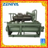 Open Type Compressor Condenser Unit for Quick Freeze