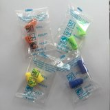 Big Quantity Basic Foam Earplugs Exwork Cheap Price Without Vat