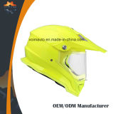 DOT/ECE Factory Motorcycle Helmets with Good Price Full Face Helmets