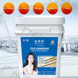 Jiajiakang Tile Bond Adhesives
