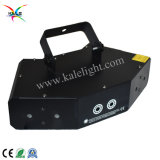 Hot China Products Wholesale 6 Eyes Solid State Laser Stage Light