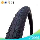Coloured BMX Bike Tires 20X2.125 BMX Bicycle Tires Factory Wholesale