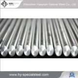 SUS440c 9cr18mo Stainless Steel Round Bar