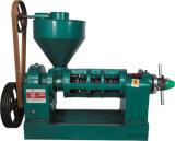 Yzyx95-1c Oil Extraction Machine